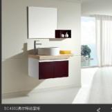 帝王浴室柜SC4002