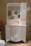 安华浴室柜anPGD3380B图片