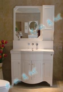 安华浴室柜anPGD3380B