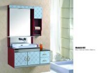豪斯敦浴室柜067图片