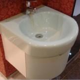 帝王浴室柜YKL-T13