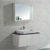 日丰浴室柜RF-GPJ2015