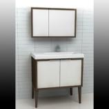吉事多浴室柜GE-4401图片