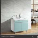 帝王浴室柜AC3101