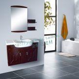 辉煌浴室柜HH-810001