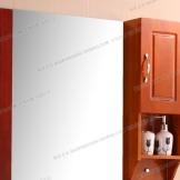 丽莎浴室柜9511