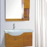 爱家浴室柜WL-9103