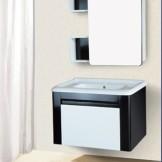 爱家浴室柜WL-9113