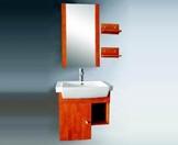 辉煌浴室柜HH-806001