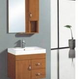金舵浴室柜9925