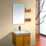 泰陶浴室柜TA-P62