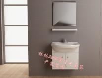 恒洁卫浴浴室柜HGM5021图片