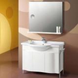 乐家浴室柜856273000+325890..1+5A3054CON图片