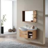 日丰浴室柜GPJ1011