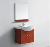 安华浴室柜anPGM3352G图片