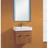 金舵浴室柜9012
