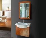 辉煌浴室柜HH-807001