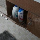 格调浴室柜8105