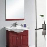 金舵浴室柜9929
