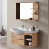 日丰浴室柜RF-GPJ1011