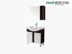 恒洁浴室柜HGM5073