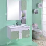 爱家浴室柜212