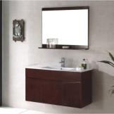 日丰浴室柜RF-GPJ1013