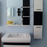 爱家浴室柜8002