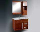 辉煌浴室柜HH-88017