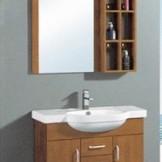 金舵浴室柜9930