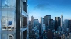 New York 楼盘