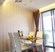 苏州装修-二居室-90平米-装修设计