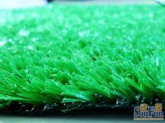 供应 人工草坪/人工草皮/人工草坪丝/人工草坪地毯