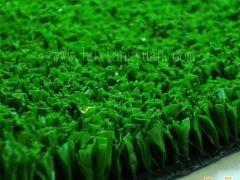 供应人工草坪/人工草皮/人工草坪丝/人工草坪休闲地毯