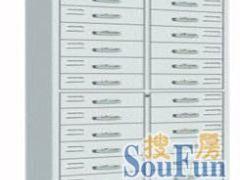 上海鹭腾文件柜
