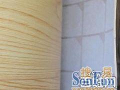 特价地板革 北京环保木纹地板革价格