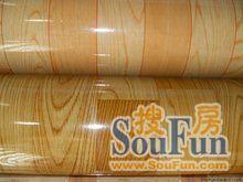 北京地板革批发 地板革价格