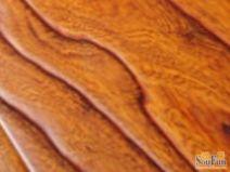 大山地板艺术雕刻古典珍宝系列多层实木系列地板图片