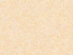 新中源陶瓷法帝玛系列CMJX8001