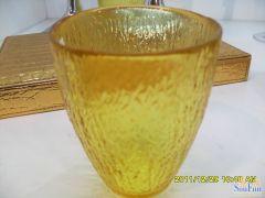 莫纳水杯9160