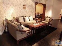 宜华东方明珠系列YH-E006组合沙发
