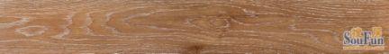 美帝嘉实木复合系列HXF-01地板