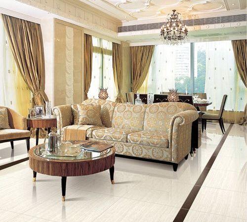 大罗马瓷砖线石系列RM601101