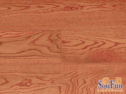 红檀�U檀香印象系列HS-PY25 栎木