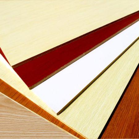 8e0细木工板香杉木 品牌声达            品牌论坛 相关新闻  型号香