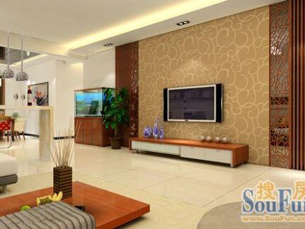 客厅房顶造型_客厅房顶造型设计图片