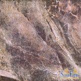 楼兰-金爵石系列地砖-PJ601991