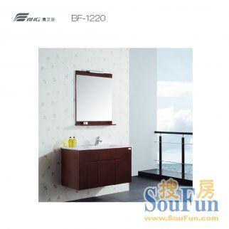 鹰BF-1220.10浴室柜