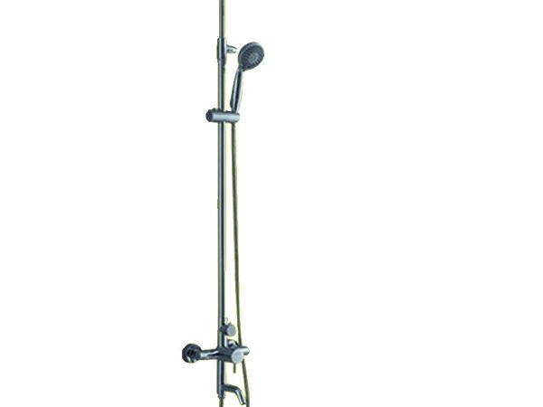 箭牌淋浴花洒A82996C