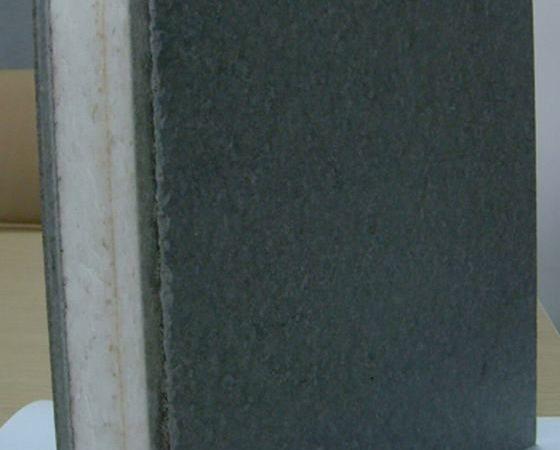 fc水泥复合墙体板纤维水泥夹芯复合板